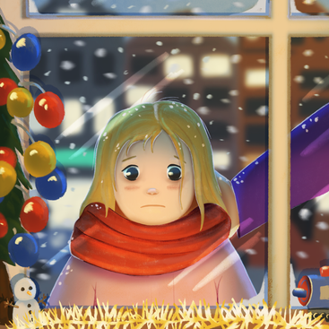 Through_The_Window_At_Christmas.png