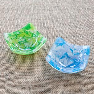 Mini dish - marbled green and blue.jpg