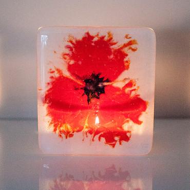 Tealight Holder Poppy5.jpg