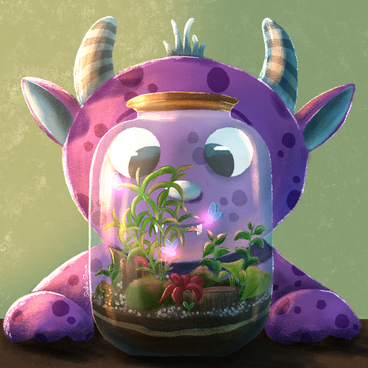 Monster_And_Terrarium_.png