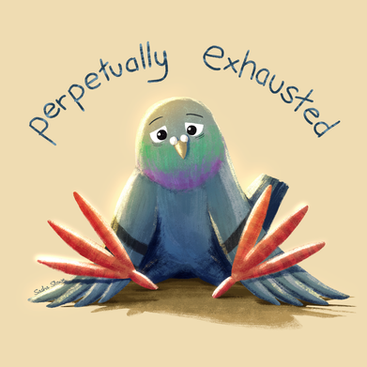 Perpetually_Exhausted.png
