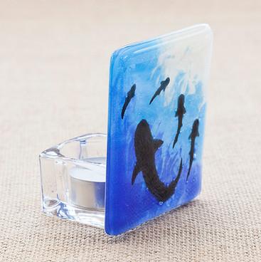 Shark Tealight Holder2.jpg