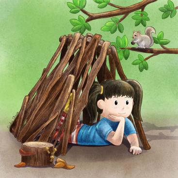 Childhood_Week_-_Fort.png