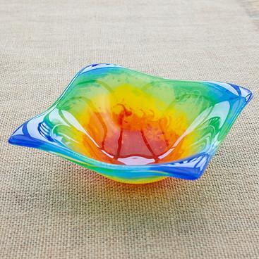 Rainbow Bowl spiral.jpg