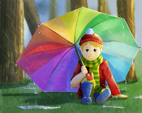 Rain_And_Rainbows.png