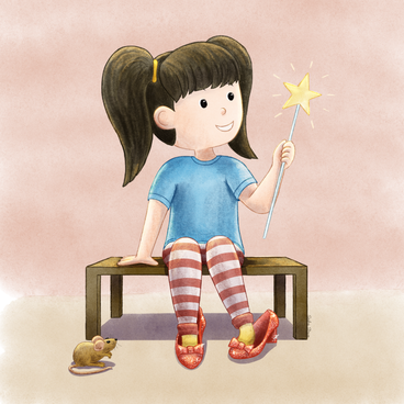 Childhood_Week_-_Shiny.png