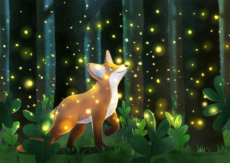 The_Fox_And_The_Fireflies.png