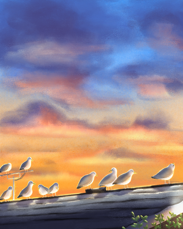 Seagulls_At_Sunrise.png