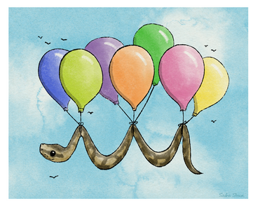 Snake_And_Balloons.png