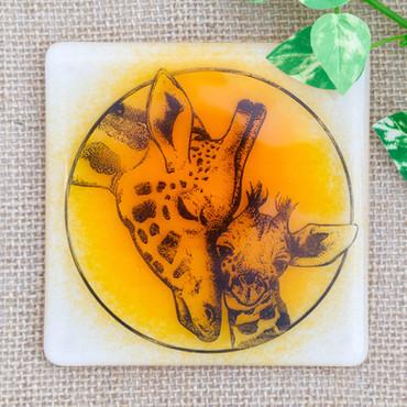 Animal Coasters4.jpg