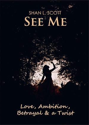 See Me.jpg