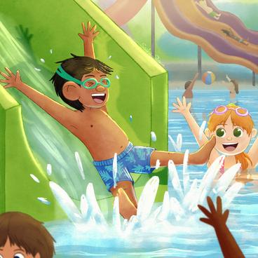 Splash - Day 5.png