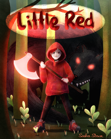 Little_Red_Riding_Hood 3.png