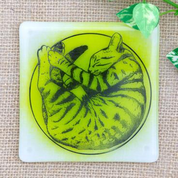 Animal Coasters2.jpg
