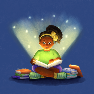World_Book_Day_2021.png