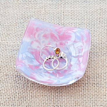 Mini dish - marbled pink 3.jpg