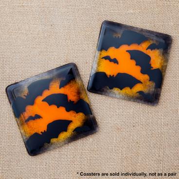 Halloween Bat Coasters info.jpg