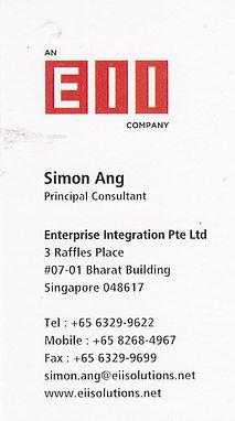 Simon Ang - EII Name Card.jpg