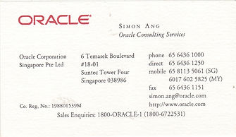 Simon Ang - Oracle Name Card.jpg