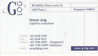 Simon Ang - Glog name card.jpg