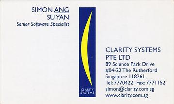 Simon Ang - Clarity Sys Name Card.jpg