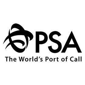 psa-international-vector-logo-small.jpg