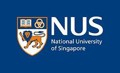 NUS logo blue b-horizontal.jpg