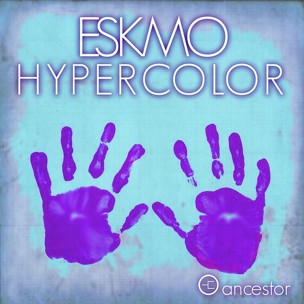 Hypercolor.jpeg