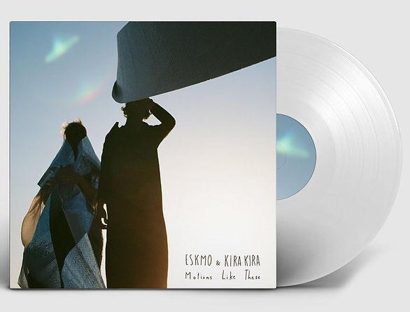 Vinyl+MockUp+-+square+pearl (1).jpg