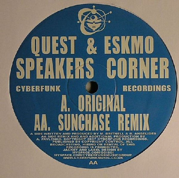 speakers corner.jpg