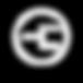 Ancestor Logo 2020 white png sm.png