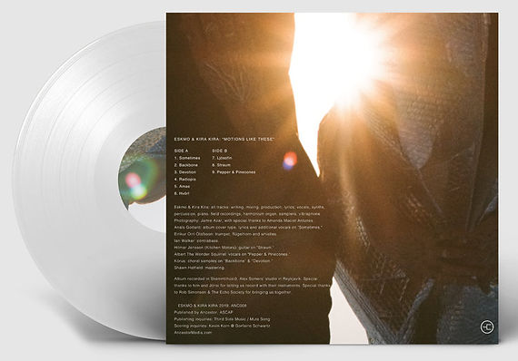 Vinyl+MockUp+-+Back.jpg