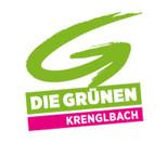 Gruene-Krenglbach_Homepage_weiss.jpg