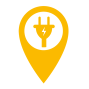 mobilcard_ladestation-icon.png