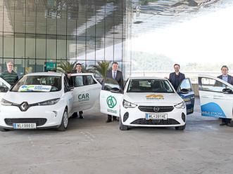 "mobilcard präsentiert ""carsharing.link"""