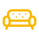 Mobilcard_Icon-Gemuetlich.png