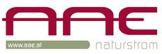 aae_Logo_Naturstrom_fein_www.jpg