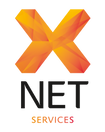 logo-x-net-services.png
