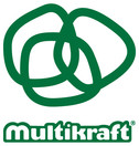 Multikraft_Logo_CMYK_GRUEN.jpg