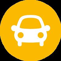 mobilc_auto-kreis_web.png