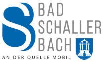Bad_Schallerbach_4c_MOBIL_edited_edited.