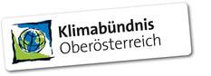 kbu_logo_oberoesterreich.jpg
