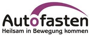 """Mobilcard-Aktion zum """"Autofasten 2018"""""""