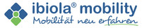 logo_ibiola-mobility_quer.jpg