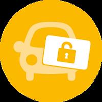 mobilcard_aufsperren_web.png