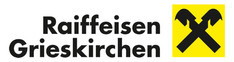 raiffeisen-grieskirchen_logo_pos_CMYK.jp