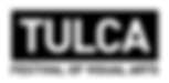TULCA_badge-Logo_Black-01.png