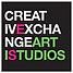 creative exchange new logo.png
