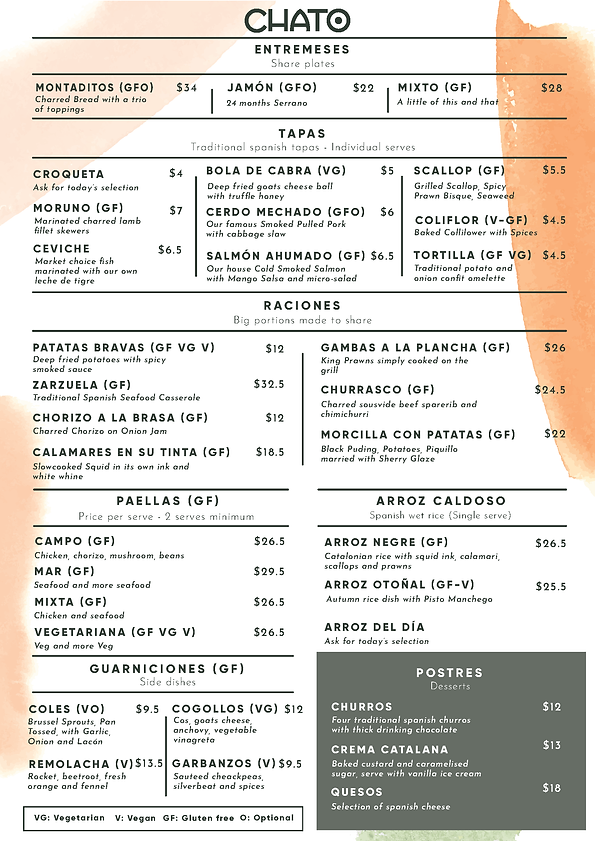 MENU FEBRUARY 2021_Page_1.png