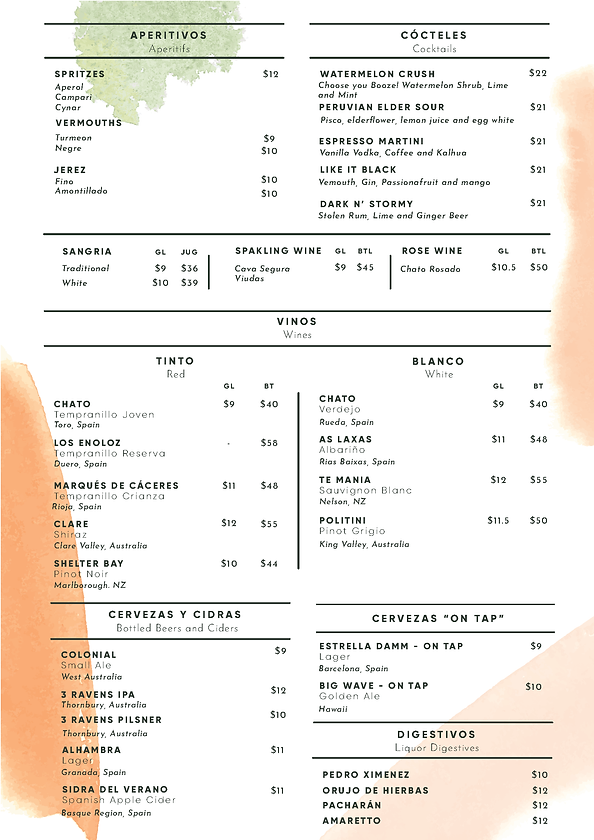 MENU FEBRUARY 2021_Page_2.png